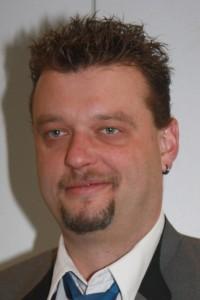 Alexander Gondorf